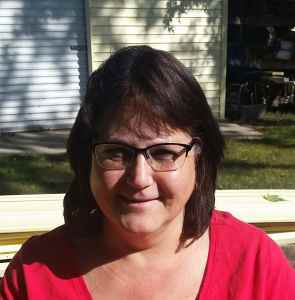 Joanie Asmus Became Debt Free Thanks to InCharge